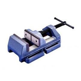 Imadła maszynowe / wiertarskie