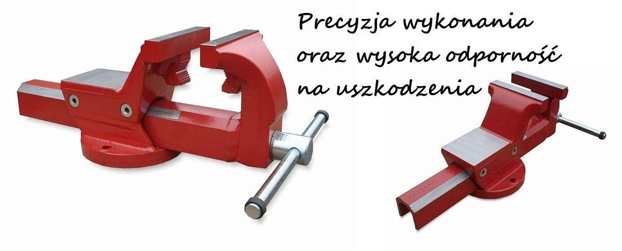 Imadło Primo